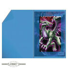 Ultra Pro Comic Book and Art Protection and Display Guide 16