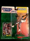 Andre Rison Atlanta Falcons NFL Starting Lineup Action Figure NIB Kenner 1994