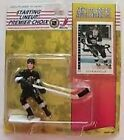 Luc Robitaille LA Kings Starting Lineup NHL Premier Choix Action Figure NIB