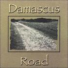 Damascus Road-Damascus Road (CD-R)  CD NEW