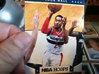 2012-13 Panini NBA Hoops Taco Bell Basketball Cards 10