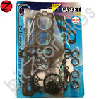 Complete Engine Gasket Set Kit Kawasaki GT 750 Z750P2 1983