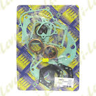 HONDA NSR250R MC18 COMPLETE ENGINE GASKET SET 1989