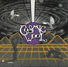 Cosmic Wool (CD New)