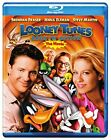 Looney Tunes Back In Action BD Blu ray NEW