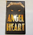 METALLICA ANGEL HEART 2CD LIVE IN CANADA 4/14/1992 WITH BOOKLET