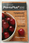 Weight Watchers Points Plus 2012 Meet Points Plus 2012 guide