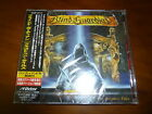 Blind Guardian / The Forgotten Tales JAPAN OOP NEW!!!!!!!!! A7