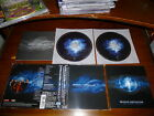 Within Temptation / The Silent Force JAPAN+2 CD+DVD *N