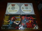 Quiet Riot / Sign Of The Times ORG CD+DVD *Z