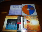 Astral Doors / Of the Son and the Father(Cloud Breaker) JAPAN+2 B9