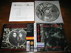 Winter Rose / ST JAPAN James LaBrie Dream Theater T-A3