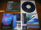 Stratovarius / Fourth Dimension JAPAN+1 1ST PRESS!!!!! *Y