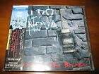 Aldo Nova / Blood On The Bricks JAPAN+1 Bon Jovi PROMO NEW!!!!! *L