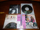 Paul Shortino/JK Northrup / Back on Track JAPAN King Kobra Quiet Riot *W