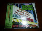Nuclear Assault / Live at The Hammersmith Odeon JAPAN SRCS-5925 NEW!!!!!!!!! B2