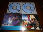 David Lee Roth / In Search Of Paradise Lost - Skyscraper 1988 ORG 2CDBOX C7