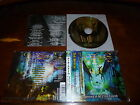 Ark Storm / Beginning Of The New Legend JAPAN Katsu Ohta Yngwie *A
