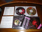 Yngwie Malmsteen / Eclipse Double Pack JAPAN+1 ONLY 2CDBOX B7