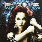 Amberian Dawn - River of Tuoni [New CD] Holland - Import
