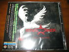 Starbreaker / Love's Dying Wish JAPAN+1 Tony Harnell TNT PROMO NEW!!!!!!!! *V