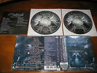 Nightwish / Imaginaerum JAPAN 2CD 1ST PRESS!!!!! *Q