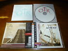 On The Rise / ST JAPAN+1 TNT Da Vinci C7