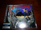 Crimes of Passion / To Die For JAPAN+1 Skid Row PROMO NEW!!!! #F