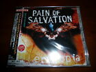 Pain of Salvation / Entropia JAPAN+1 Dream Theater OOP NEW!!!!!! *Q