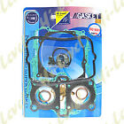 HONDA CB250T FULL ENGINE COMPLETE GASKET SET