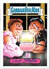 2019 Topps Garbage Pail Kids We Hate the '90s Trading Cards 15