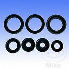 APRILIA CLASSIC 125 ENGINE OIL SEAL KIT 1997 - 2001