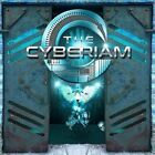 CYBERIAM-CYBERIAM (AUS)  CD NEW