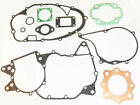 New Engine Gasket Set Kit for Honda CR250 M CR250M CR250-M Gasket Head Base