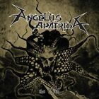 Angelus Apatrida-The Call (Limited Edition)  CD NEW