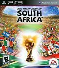 2010 FIFA World Cup South Africa (PlayStation 3), Good PlayStation 3, Playstatio