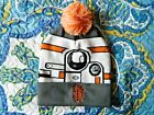 San Francisco Giants Star Wars Day BB8 Beanie (Brand New)