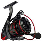 KastKing Sharky III Spinning Reel Saltwater and Freshwater Fishing Reel