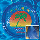 2 Pack Solar Sun Rings Swimming Pool Heater Cover Blanket SSRA 100 With Anchors