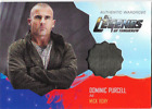 2018 Cryptozoic Legends of Tomorrow Seasons 1 and 2 Trading Cards - Checklist Added 10