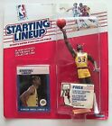 1988 ROOKIE STARTING LINEUP - SLU - NBA - KAREEM ABDUL-JABBAR - W/PROMO LABEL