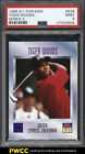 1996 Sports Illustrated For Kids Tiger Woods ROOKIE RC #536 PSA 9 MINT (PWCC)