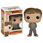 Superbad Evan Pop! Movies Funko Vinyl Figure NIB 175 NIP Michael Cera
