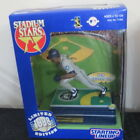 1998 Stadium Stars Starting Lineup Ken Griffey Jr Figurine Mariners