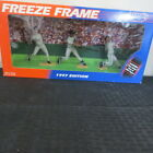 1997 Starting Lineup Freeze Frame Frank Thomas White Sox