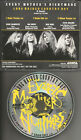 EVERY MOTHER's NIGHTMARE Long Haired Country PROMO DJ CD Single CHARLIE DANIELS