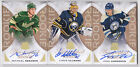 2015-16 Upper Deck The Cup Hockey Cards 12