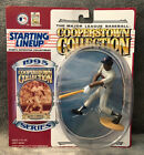 1995 Starting Lineup SLU Figure Cooperstown Collection ROD CAREW Twins *MINT*