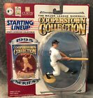 1995 Starting Lineup SLU Figure Cooperstown Collection HARMON KILLEBREW Twins