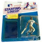 MLB Starting Lineup SLU Franklin Stubbs Action Figure Los Angeles Dodgers 1988